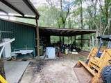 6134 Staff Road - Photo 30