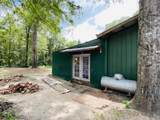 6134 Staff Road - Photo 31