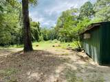 6134 Staff Road - Photo 32
