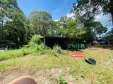 6134 Staff Road - Photo 33