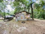 6134 Staff Road - Photo 5