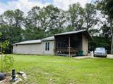 6134 Staff Road - Photo 6