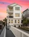 94 Emerald Cove Lane - Photo 3