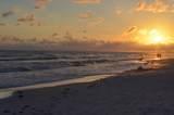 728 Sandpiper Drive - Photo 37
