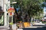 9500 Grand Sandestin Boulevard - Photo 29