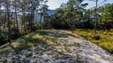 18 Pine Cone Trail - Photo 4