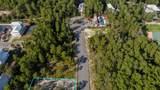 18 Pine Cone Trail - Photo 8