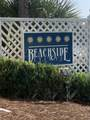 11 Beachside Drive - Photo 1