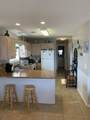 11 Beachside Drive - Photo 13
