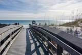 11 Beachside Drive - Photo 19
