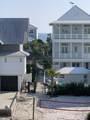 11 Beachside Drive - Photo 2