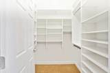One Beach Club Drive - Photo 10