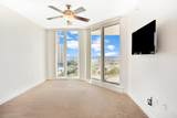 One Beach Club Drive - Photo 11