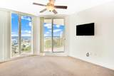 One Beach Club Drive - Photo 12