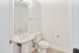 One Beach Club Drive - Photo 13