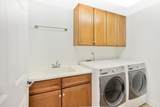 One Beach Club Drive - Photo 14
