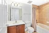 One Beach Club Drive - Photo 15
