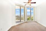 One Beach Club Drive - Photo 16