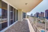 One Beach Club Drive - Photo 17