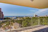 One Beach Club Drive - Photo 18