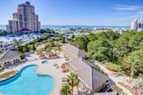 One Beach Club Drive - Photo 19