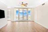 One Beach Club Drive - Photo 2
