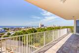 One Beach Club Drive - Photo 20