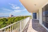 One Beach Club Drive - Photo 21