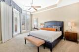 One Beach Club Drive - Photo 22