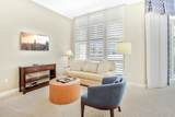 One Beach Club Drive - Photo 23