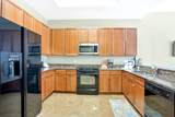 One Beach Club Drive - Photo 24