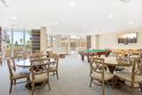 One Beach Club Drive - Photo 25