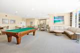 One Beach Club Drive - Photo 26