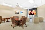 One Beach Club Drive - Photo 27