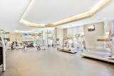 One Beach Club Drive - Photo 28