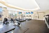 One Beach Club Drive - Photo 29