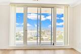 One Beach Club Drive - Photo 3