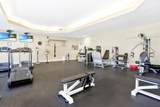 One Beach Club Drive - Photo 30