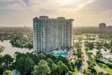 One Beach Club Drive - Photo 31