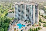 One Beach Club Drive - Photo 32