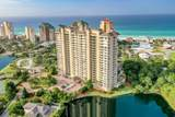 One Beach Club Drive - Photo 33