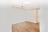One Beach Club Drive - Photo 4