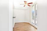 One Beach Club Drive - Photo 5