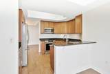 One Beach Club Drive - Photo 6