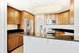 One Beach Club Drive - Photo 7