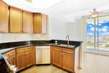 One Beach Club Drive - Photo 8