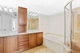 One Beach Club Drive - Photo 9