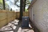 798 Walnut Avenue - Photo 5