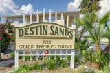 705 Gulf Shore Drive - Photo 58