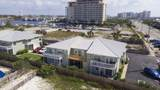 705 Gulf Shore Drive - Photo 7